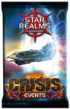 Star Realms : Crisis - Events